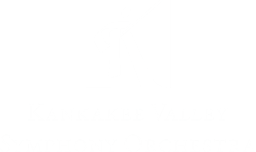 kvso logo